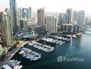 2 Bedrooms Apartment for sale at in Al Sahab, Dubai - U706914