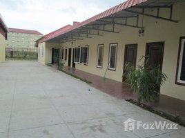 1 Bedroom Property for rent in Bei, Preah Sihanouk Other-KH-22999