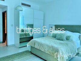 1 Bedroom Apartment for sale in Marina Promenade, Dubai Attessa Tower