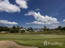 5 Bedrooms Property for sale in Cagayan de Oro City, Northern Mindanao Golf Estates