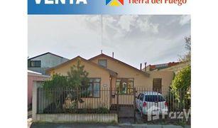 2 Habitaciones Casa en venta en , Tierra Del Fuego