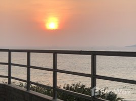 1 Bedroom Condo for sale in Nong Prue, Pattaya View Talay 3