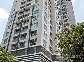 2 Bedrooms Condo for sale in Si Lom, Bangkok Life@Sathorn 10