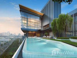 Studio Property for sale in Thanon Phaya Thai, Bangkok The Room Phayathai