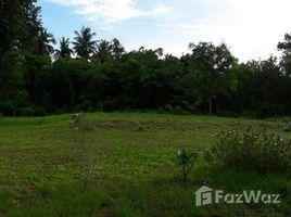 佛丕 考艾山 Land For Sale Cha Am N/A 土地 售