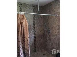 4 Habitaciones Casa en venta en Solano, Cañar Modern Weekend Quinta, Jacarin, Cañar