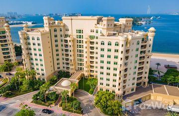 Al Sultana in Shoreline Apartments, Dubai