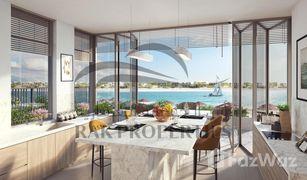 4 Habitaciones Casa en venta en , Guanacaste Marbella