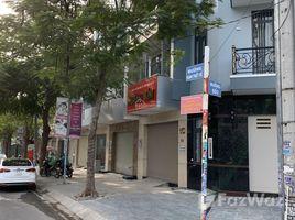 河內市 Bo De Bán nhà phố Bồ Đề, 50m2 - 4T, gara ô tô, cạnh ngay đường Cổ Linh, 5 tỷ. LH +66 (0) 2 508 8780 4 卧室 屋 售