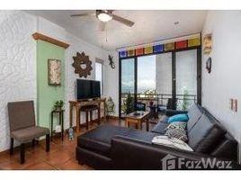 1 Habitación Departamento en venta en , Jalisco 465 Rodolfo Gomez St 3