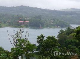N/A Land for sale in , Guanacaste DUVAR: Mountain Home Construction Site For Sale in Tronadora, Tronadora, Guanacaste