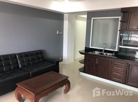 1 Bedroom Property for rent in Patong, Phuket Phuket Palace