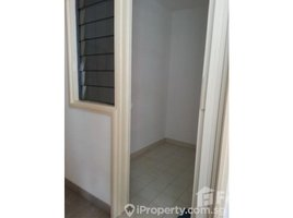 3 Bedrooms Apartment for rent in One tree hill, Central Region Grange Road