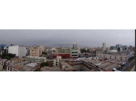3 chambres Maison a vendre à Miraflores, Lima Av.Arequipa, LIMA, LIMA