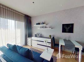 Studio Property for sale in Khlong Tan, Bangkok Noble Refine