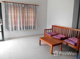 1 Bedroom Property for rent in Pir, Preah Sihanouk Other-KH-1137