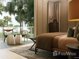 3 Bedrooms Condo for sale in Maritime square, Central Region Corals At Keppel Bay