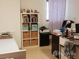3 Bedrooms Property for sale in , Abu Dhabi Amwaj Tower