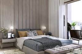 1 bedroom Apartment for sale at MBL Residences in Dubai, United Arab Emirates