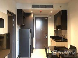 2 Bedrooms Condo for sale in Khlong Toei, Bangkok Edge Sukhumvit 23