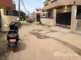 Bagmati Imadol 8 Bedroom House for Sale in Imadol, Ward No.4 8 卧室 屋 售
