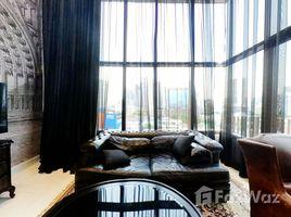 2 Bedrooms Condo for sale in Khlong Tan, Bangkok The Emporio Place