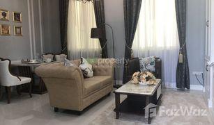 ອາພາດເມັ້ນ 1 ຫ້ອງນອນ ຂາຍ ໃນ , ວຽງຈັນ 1 Bedroom Serviced Apartment for rent in Anou, Vientiane