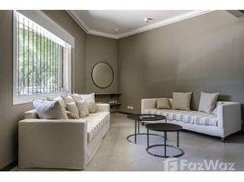 1 Habitación Apartamento en alquiler en , Buenos Aires AV.DEL LIBERTADOR al 2700