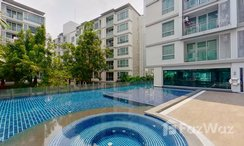 Photos 1 of the Communal Pool at Mayfair Place Sukhumvit 64