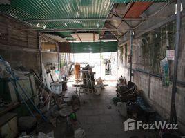 3 Bedrooms Apartment for sale in Voat Phnum, Phnom Penh Other-KH-59829
