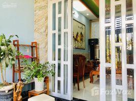 3 Bedrooms House for sale in Trang Dai, Dong Nai Bán nhà siêu đẹp 1 lầu 1 trệt, KP3, Trảng Dài, TP Biên Hòa