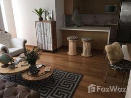 2 Habitaciones Casa en alquiler en Miraflores, Lima Las Acacias, LIMA, LIMA