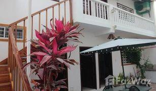 1 Bedroom Property for sale in Salinas, Santa Elena Salinas Long Term Rental