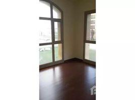 3 غرف النوم شقة للإيجار في Uptown Cairo, القاهرة Aurora