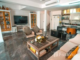 2 Bedrooms Property for rent in Kathu, Phuket Loch Palm Golf Club