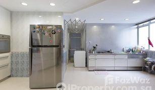 4 Bedrooms Property for sale in Tanjong rhu, Central Region Tanjong Rhu Road