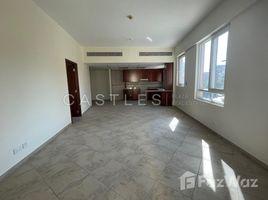1 Bedroom Apartment for rent in Sherlock Circus, Dubai Sherlock Circus 1
