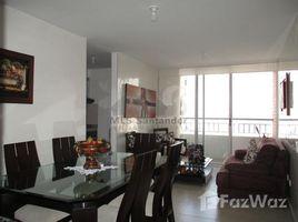 3 Habitaciones Apartamento en venta en , Santander TRANSVERSAL 25 NO. 1-92