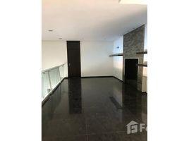 Rabat Sale Zemmour Zaer Na Agdal Riyad Magnifique Villa avec piscine 8 卧室 屋 售