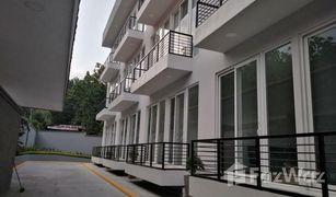 2 Habitaciones Apartamento en venta en , Cortes Apartment For Sale in Colonia Juan Lindo