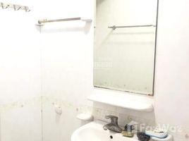 5 Bedrooms House for sale in Lang Ha, Hanoi Siêu rẻ nhà mặt phố kinh doanh Yên Lãng 5,1 tỷ. LH 0943.346.523/ 0948.035.862