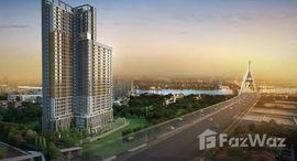Available Units at Lumpini Place Rama 3 - Riverine