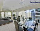 2 Bedrooms Apartment for sale at in Al Sahab, Dubai - U750302
