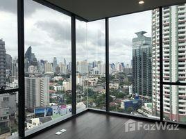 2 Bedrooms Property for sale in Khlong Tan Nuea, Bangkok Laviq Sukhumvit 57