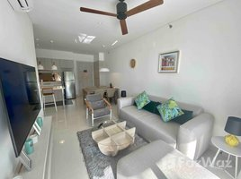 2 Bedrooms Property for sale in Choeng Thale, Phuket Cassia Residence Phuket