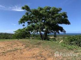 N/A Terreno (Parcela) en venta en , Islas De La Bahia Lot 121 Coral Views, Roatan, Islas de la Bahia