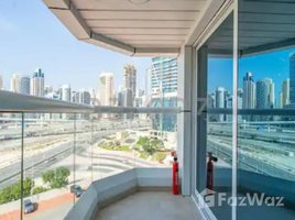 2 Bedrooms Apartment for sale in Lake Elucio, Dubai New Dubai Gate 2