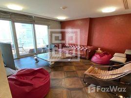 1 Bedroom Apartment for sale in , Dubai Burj Daman