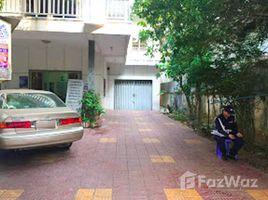 金边 Tuol Tumpung Ti Pir Other-KH-62743 6 卧室 别墅 售