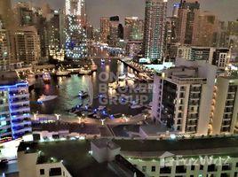 3 Bedrooms Apartment for rent in DEC Towers, Dubai DEC Tower 1